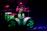 The Misfits at The House Of Blues Chicago