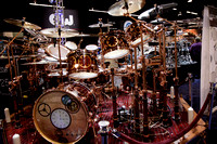 The Time Machine Kit (Neil Peart)