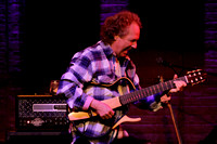 Lee Ritenour at SPACE