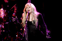 Stevie Nicks at the Wiltern