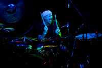 Chad Smith (Red Hot Chili Peppers, Chickenfoot