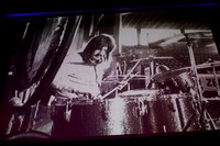 The Groove Remains the Same: A Tribute to John Bonham at The Key Club