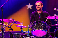 Ringo Starr and The All Starrs