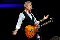 Don Felder Part 2
