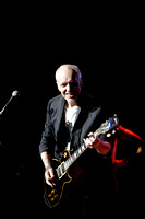 Peter Frampton at the Chicago Theatre