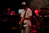 Slightly Stoopid At the Congress Theater